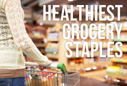 healthy_groceries_blog_image